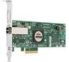 Emulex LightPulse LPe11000 PCI Express Adapter -- LPE11000-E