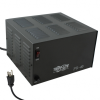 AC DC Converters -- TL191-ND - Image