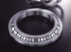 Crossed Roller Bearing -- CRB Series