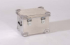 Moisture Proof Aluminum Cases -- APZG-45131