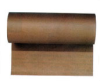 40LB KRAFT PAPER 36IN X 1250FT ROLL -- B26818