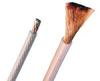 Silistrom® Flexible Stranded Wire -- SILI-S 95