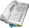 Panasonic Monitor Phone -- VA-61420