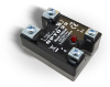 DC Control Solid State Relay -- 240Di45