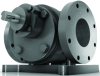 Gear Pumps - Lubrication and Fluid Transportation Pumps -- Roloid