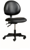 Neutral Posture Chairs -- Adapta