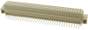 Backplane Connectors - DIN 41612 -- A109206-ND -Image