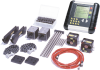 Easy-Laser® D525 Shaft Alignment Equipment -- TB-SA780316
