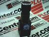 PRESSURE REGULATOR 0-30PSI 150PSI MAX -- R70300B0BWK