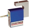 S-Type Load Cell -- Model SM-Image