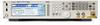 MXG RF Vector Signal Generator -- Keysight Agilent HP N5182B