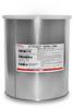 Henkel Loctite STYCAST 1495 K Thermally Conductive Encapsulant Black 1 gal Pail -- 1495K 14LB GALLON - Image