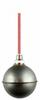 Float, Level Sensors -- 725-1540-ND -Image