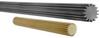 Pinion Wire (metric) -- A 1B 9MY052011