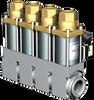 co-ax® Module -- MK 10 - Image