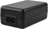 Desktop AC-DC Power Supply -- SDI18-12-UD - Image