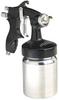 1 Quart Heavy Duty Spray Gun with Canister -- DH530001AV - Image