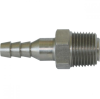 Easy Start Valve, Stainless Steel -- 100970