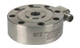 Pancake Series - Load Cell -- PNC710 -- View Larger Image