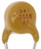 PTC Resettable Fuses -- 0ZRF0008FF2B-ND - Image