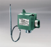 Series THR & THL Temperature Switches for Industrial Applications