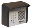 Wireless Intercom/Keypad -- 13X168