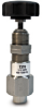 Pressure Regulator for Accurate and Consistent Pressure -- 7350SS - Image
