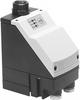PWEA-AC-6A Condensate drain -- 538679