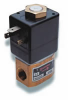 Direct solenoid actuated poppet valves -- 9500100024602400