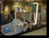 Catalytic Oxidizers