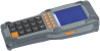 Handheld (125 kHz) -- IPT-HH27 - Image