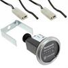 Panel Meters - Counters, Hour Meters -- 480-6953-ND -Image