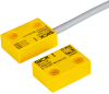Magnetic Sensors - Position, Proximity, Speed (Modules) -- 1882-1359-ND - Image