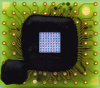 Avalanche Photodiodes (APD) with Enhanced NIR Sensitivity,900 nm, Series 9 Multi-Element Array -- 3001411 -Image