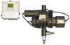 Dissolved Organics Monitor -- AV420 -- View Larger Image