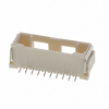 Rectangular Connectors - Headers, Receptacles, Female Sockets -- WM24293CT-ND -Image