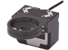 PIFOC Objective Scanner with Long Travel Range -- P-725 -Image