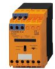 Control monitor for flow sensors -- SN2301 -Image
