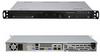 A+ Server -- 1012C-MRF