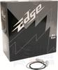 Edge Corded Ear Plugs 100 Pr/Bx -- EE-9302