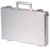 Vanguard Designer I Slim Line Business/Computer Case -- Designer81