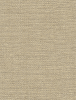 Linen Canvas Fabric -- 4154/03