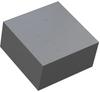 Magnets - Multi Purpose -- 480-3621-ND
