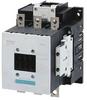 Contactor,IEC,115A,3P,110-127VAC -- 13Y640 - Image