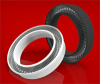 Spring Energized Seals