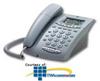 General Electric One Line Speakerphone with ITAD, CID -- 29897GE1