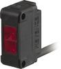 KEYENCE Photoelectric Sensors PZ-G Series -- PZ-G62EP-Image