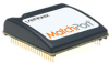 Embedded Wireless Device Server -- MP1001000G-01 - Image