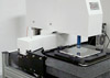 SigmaTech Wafer Metrology Systems -- UltraMap-200B
