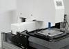 SigmaTech Wafer Metrology Systems -- UltraMap-200B